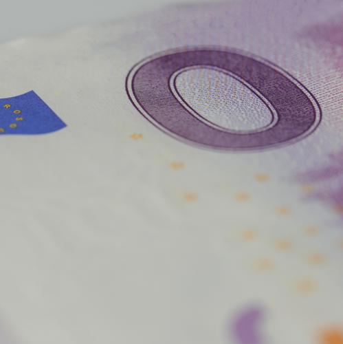 Gratis - 0€