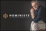 Hoministe