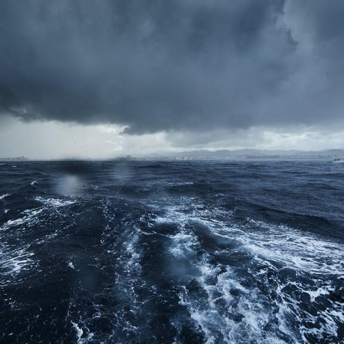 Mille nautique